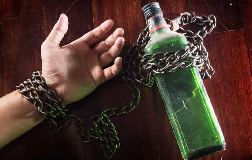 Цены на кодирование от алкоголизма в челябинске отзывы цена