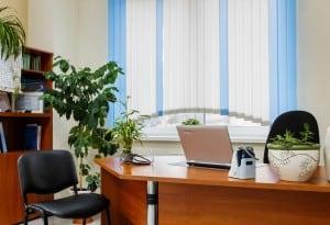 Рабочий стол врача - Таомед