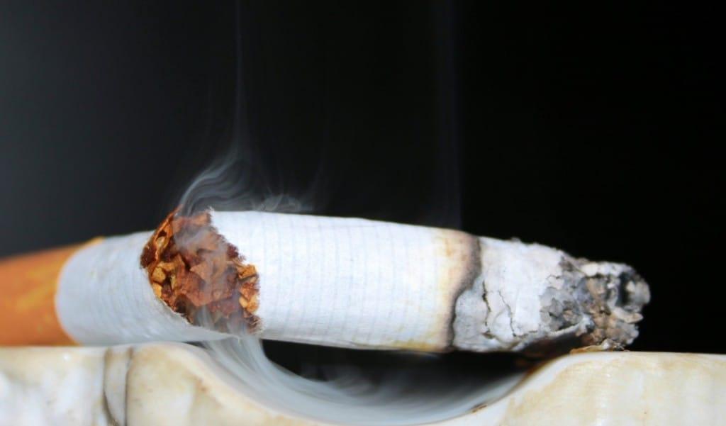 кодировка от табакокурения
